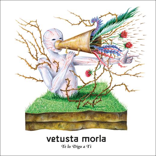 portada_single_vetusta