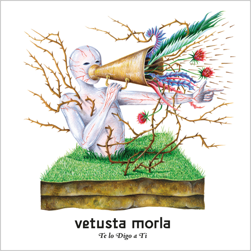 portada_single_vetusta