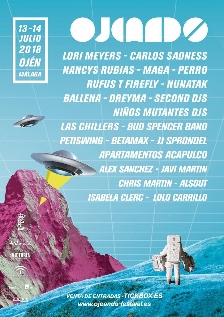 cartel-ojeando-festival-2018-1-724x1024