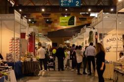 Feria Natura Málaga 2018