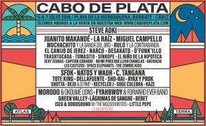 cartel_cabodeplata