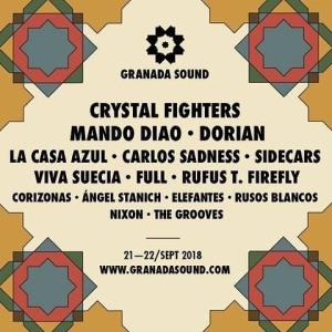 cartel_granadasound