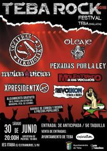 cartel_teba_rock