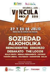 cartel_viniculaRock