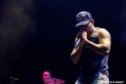 Residente - Festival No Sin Música