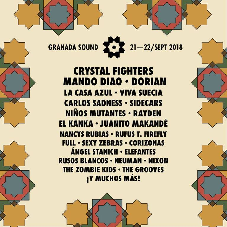 cartel_granda sound
