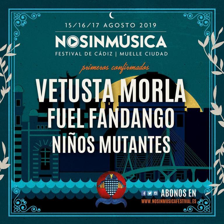 confirmados_no_sin_musica_2019.jpg