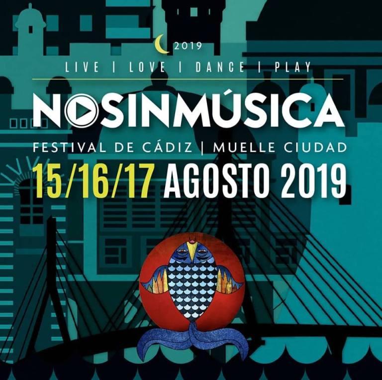 festival_no_sin_musica