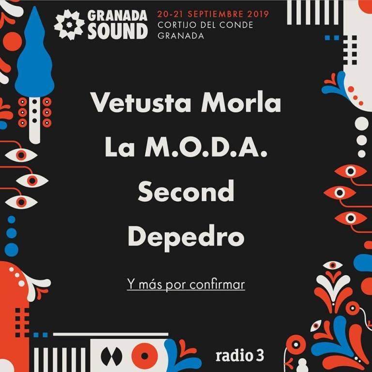 granada sound_2019