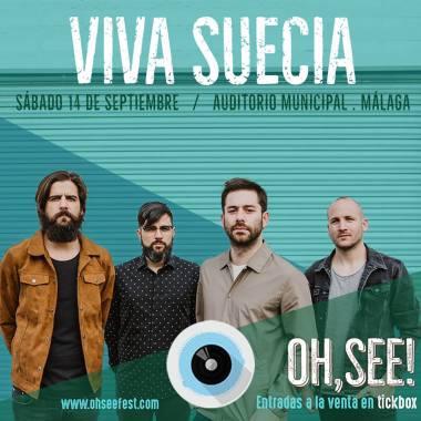 viva_suecia_oh_see